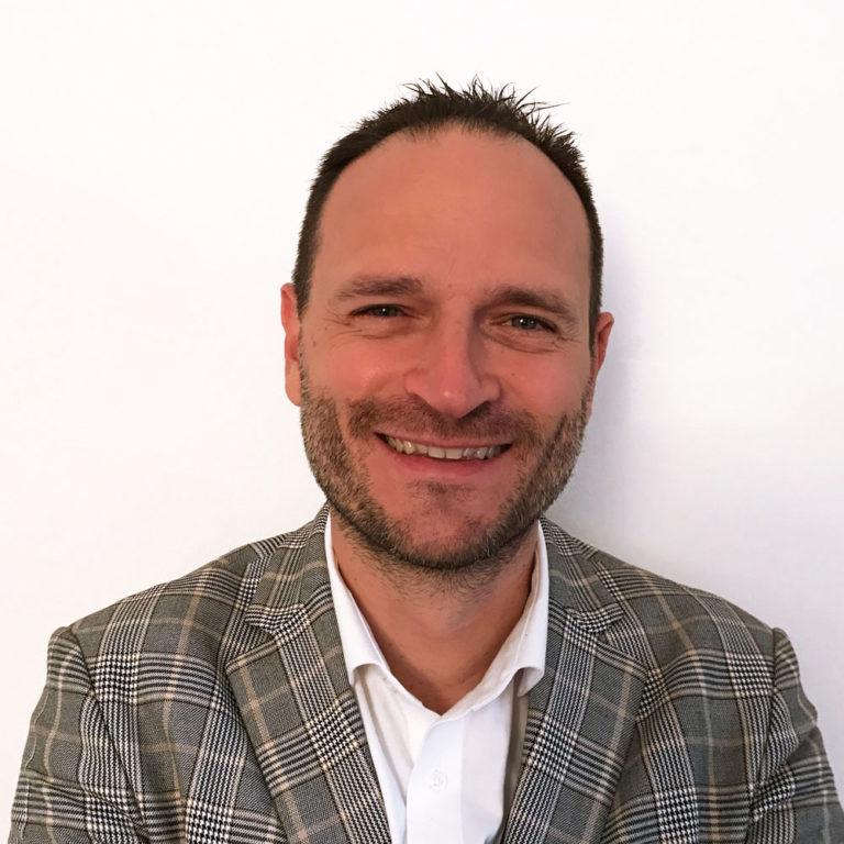Guillaume Grolier